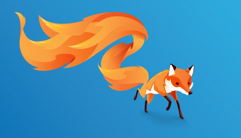Day 84 – Playing with Firefox: 10 Hottest Lessons